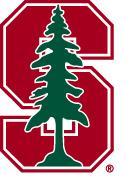 Stanford_Tree